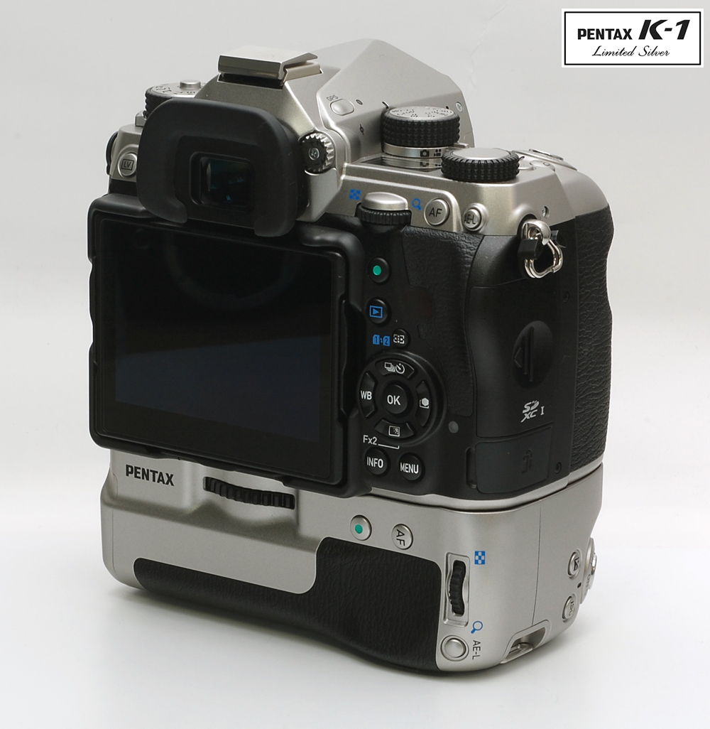 https://www.yaotomi.co.jp/blog/used/PENTAX_K-1Limited_008.jpg