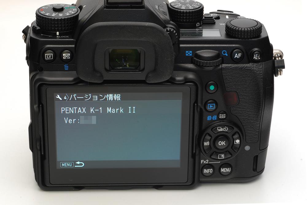 https://www.yaotomi.co.jp/blog/used/PENTAX_K-1_Mark-II-012.JPG