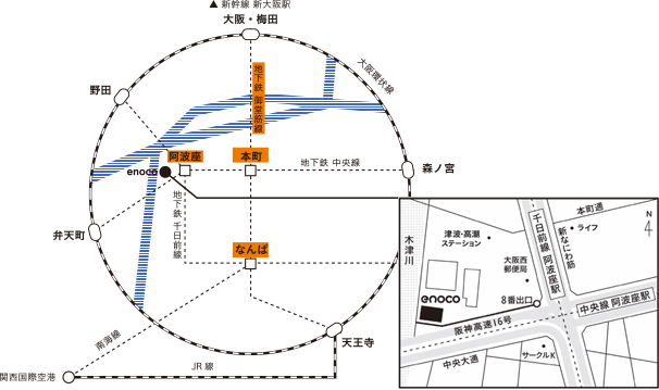 https://www.yaotomi.co.jp/blog/used/access_map_201608.png