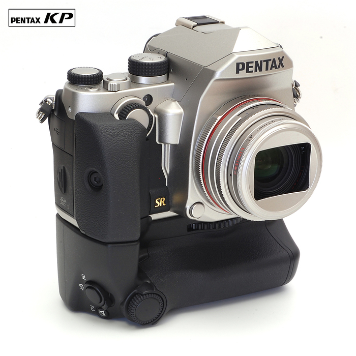 PENTAX_D-BG7-017.jpg