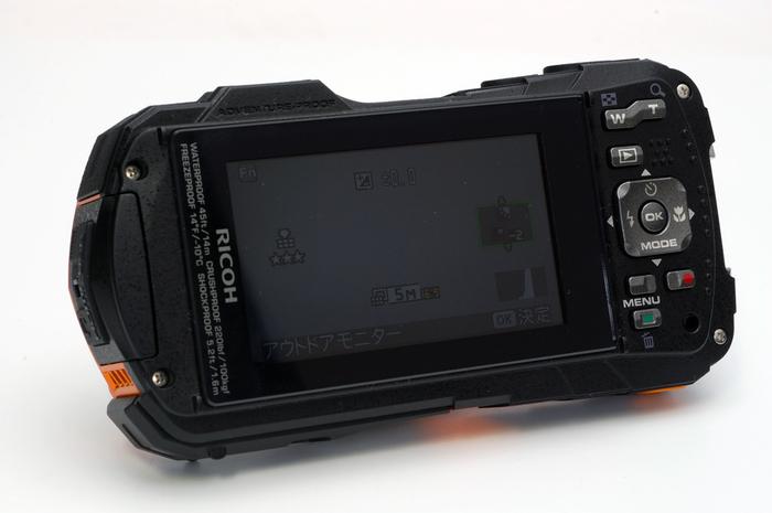 RICOH_WG-50-004.jpg