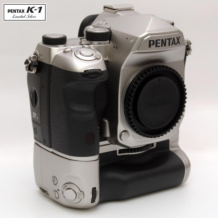 PENTAX_K-1Limited_006.jpg