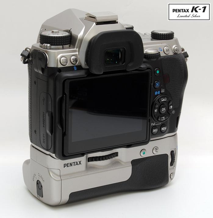 PENTAX_K-1Limited_007.jpg
