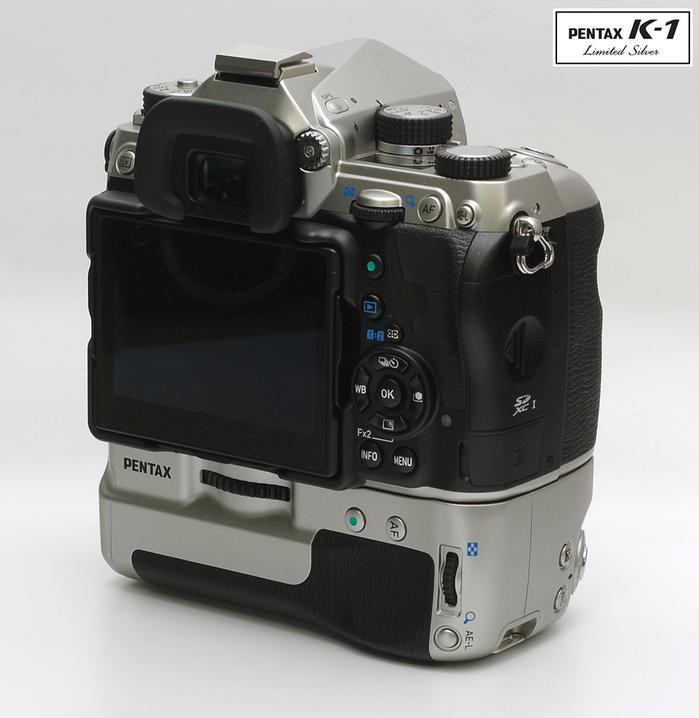 PENTAX_K-1Limited_008.jpg