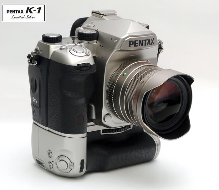 PENTAX_K-1Limited_022.jpg