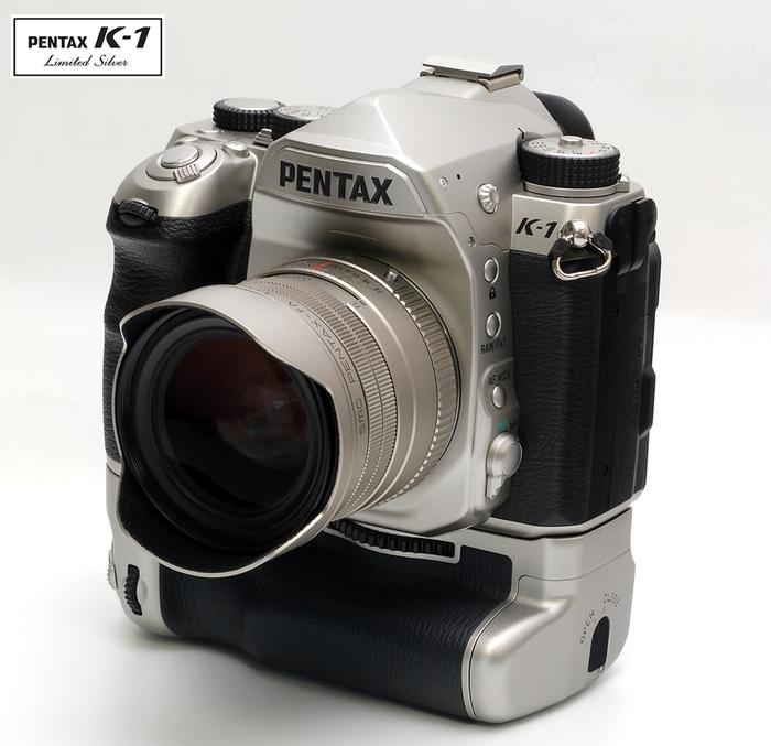 PENTAX_K-1Limited_023.jpg