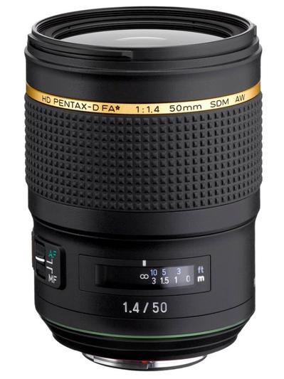 DFA50mmF1.4-002.jpg
