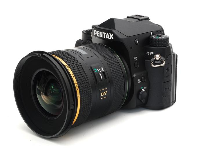 DA11-18mm-002.jpg