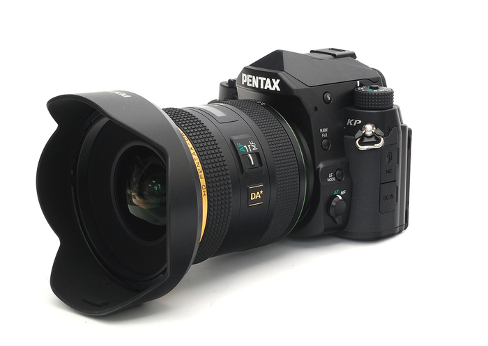 DA11-18mm-003.jpg