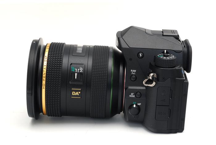 DA11-18mm-004.jpg