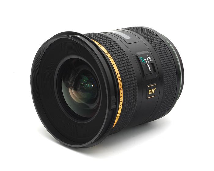 DA11-18mm-005.jpg