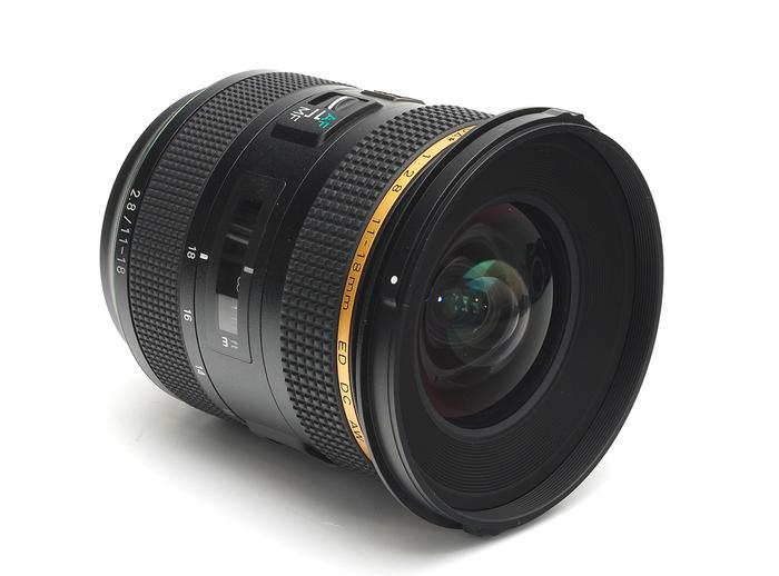 DA11-18mm-006.jpg