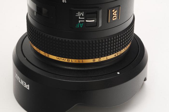 DA11-18mm-015.jpg