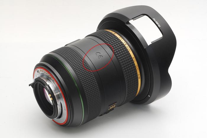 DA11-18mm-018.jpg