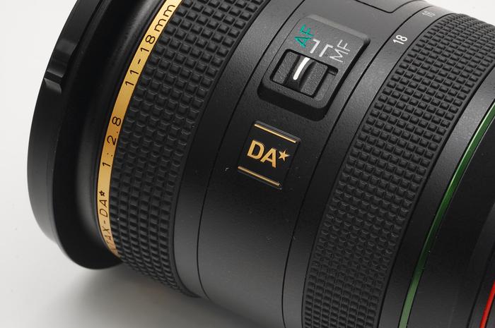 DA11-18mm-019.jpg