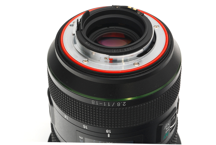 DA11-18mm-022.jpg