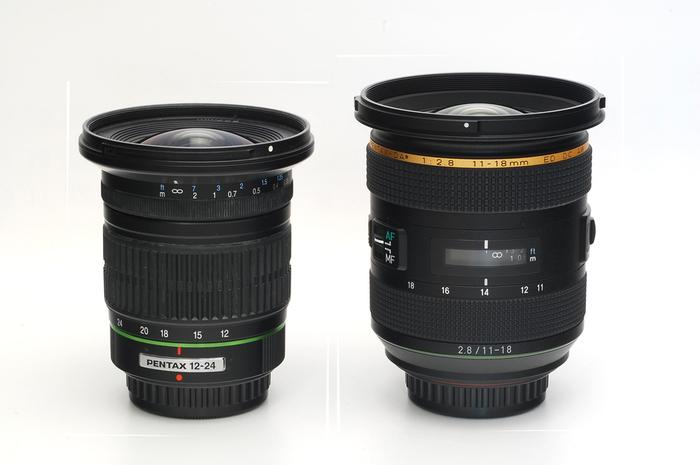 DA11-18mm-034.jpg