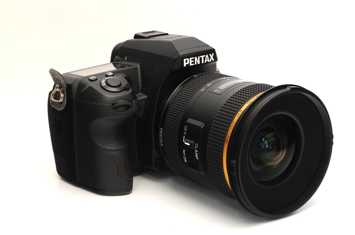 DA11-18mm-035.jpg