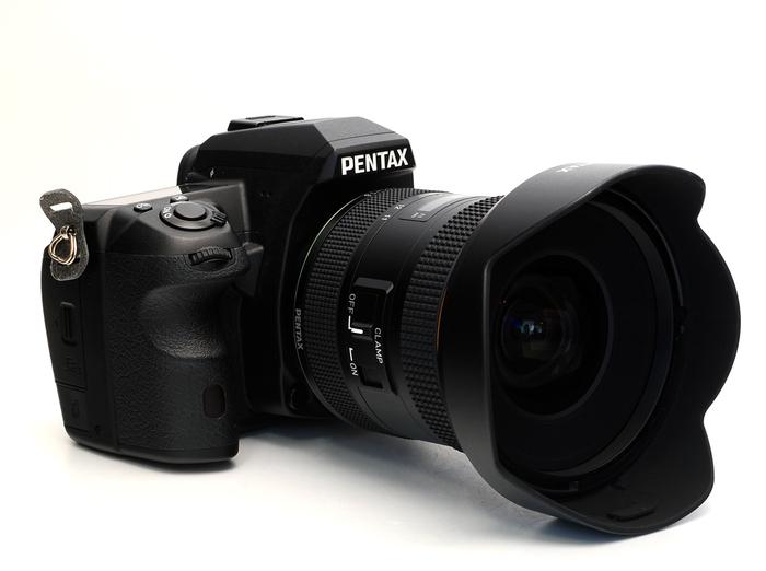 DA11-18mm-036.jpg