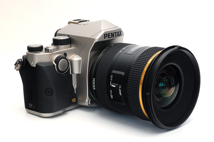 DA11-18mm-037.jpg