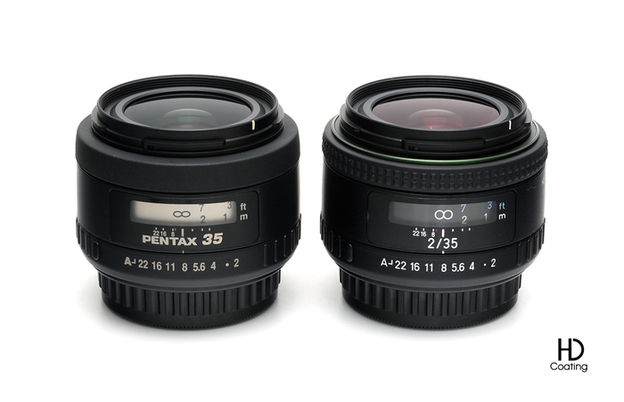 HD-FA35mm-002.jpg