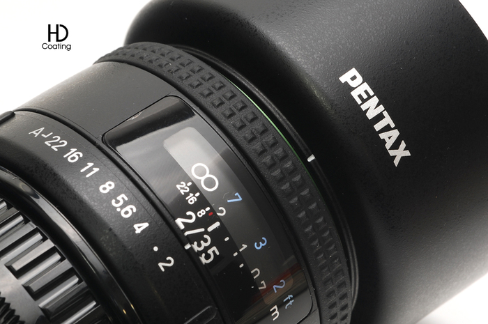 HD-FA35mm-005.jpg