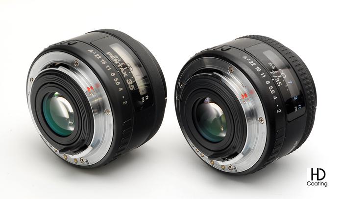 HD-FA35mm-007.jpg
