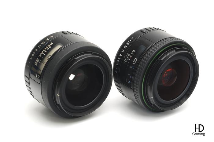 HD-FA35mm-008.jpg