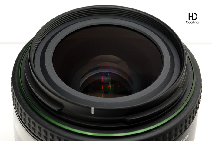 HD-FA35mm-009.jpg