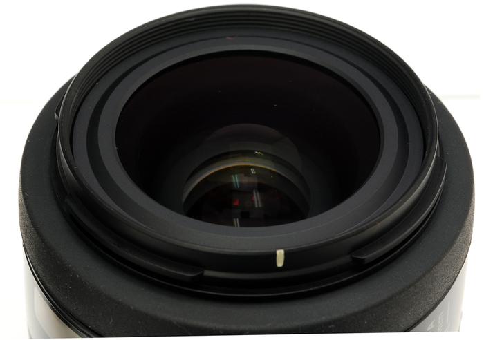 HD-FA35mm-010.jpg