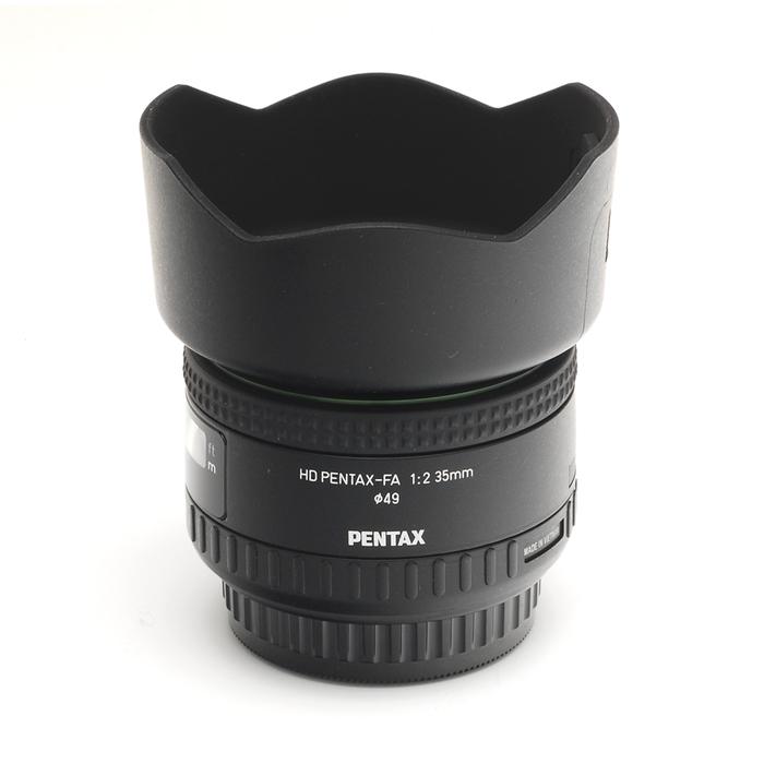 HD-FA35mm-020.jpg