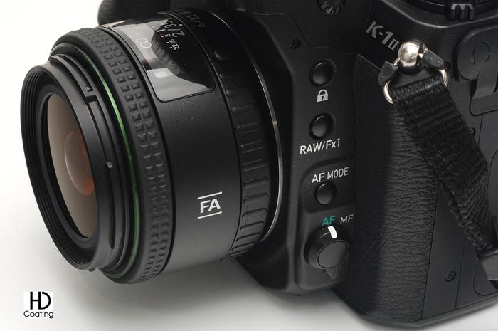HD-FA35mm-022.jpg