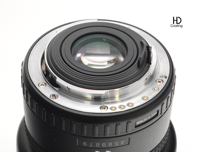HD-FA35mm-024.jpg