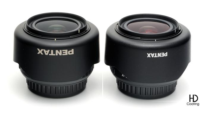 HD-FA35mm-025.jpg