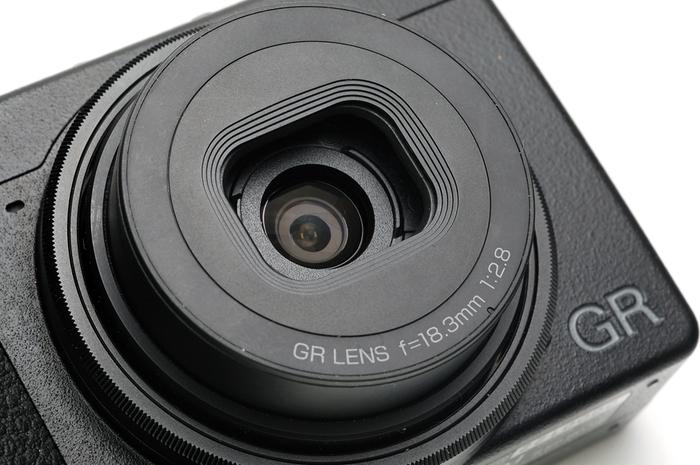 GR3-007.jpg