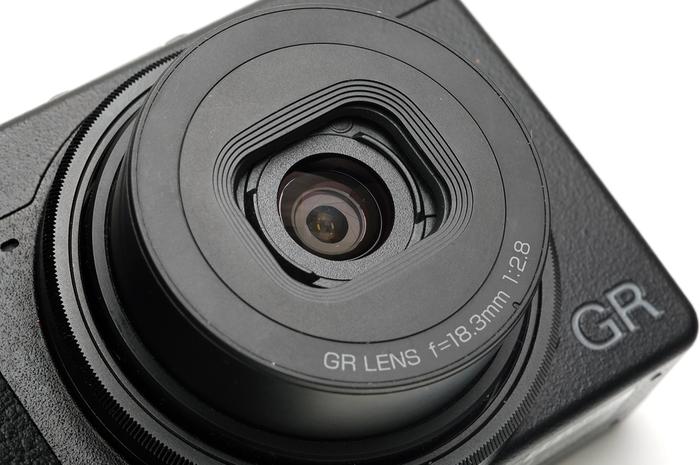 GR3-008.jpg