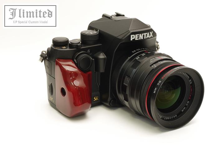 PENTAX_KP_J_LIMITED-0024.jpg