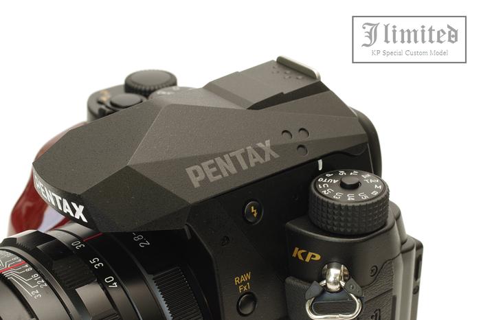 PENTAX_KP_J_LIMITED-0026.jpg