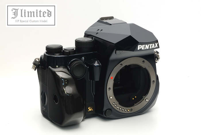PENTAX_KP_J_LIMITED-005.jpg