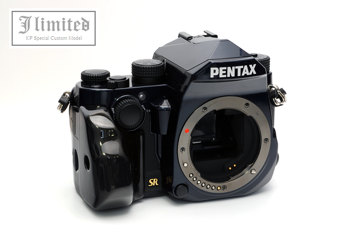PENTAX_KP_J_LIMITED-012.jpg