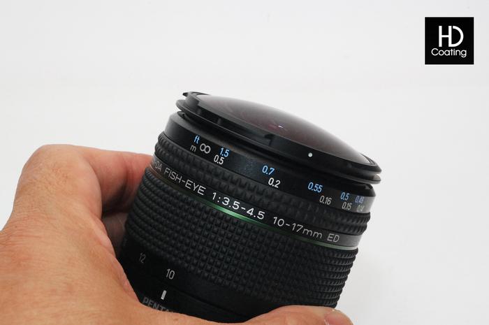 HD10-17_004.jpg