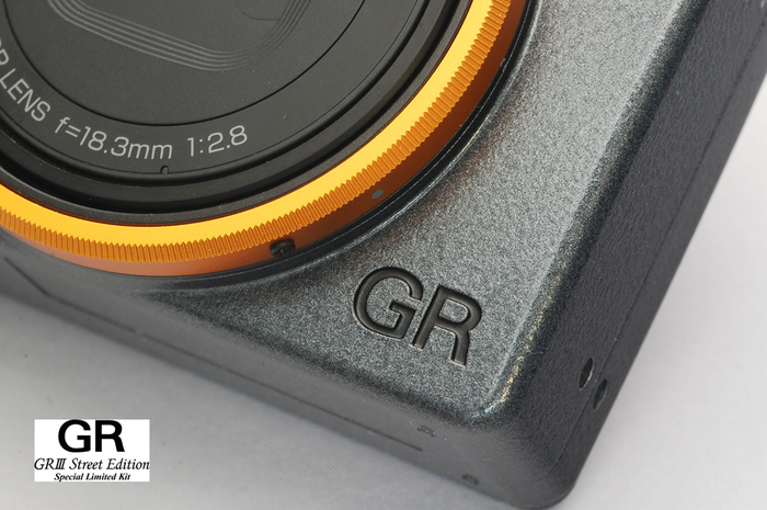 RICOH GR III Street Edition Special Limited Kit-011