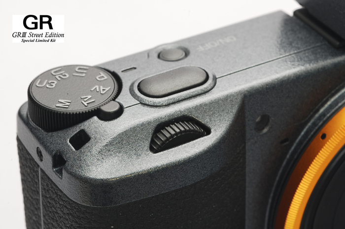 RICOH GR III Street Edition Special Limited Kit-012