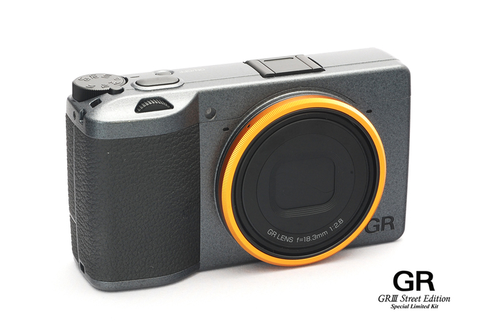 RICOH GR III Street Edition Special Limited Kit-014