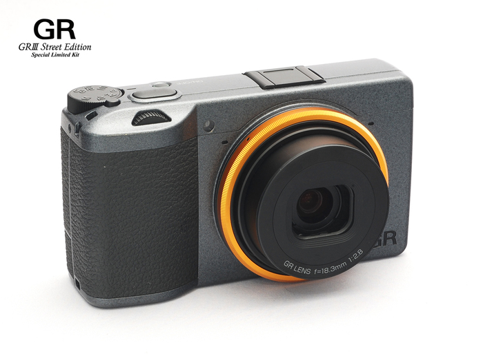 RICOH GR III Street Edition Special Limited Kit-015