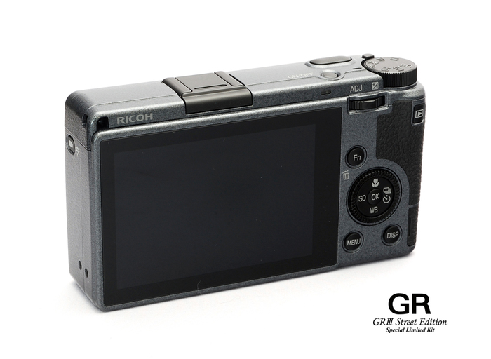 RICOH GR III Street Edition Special Limited Kit-016