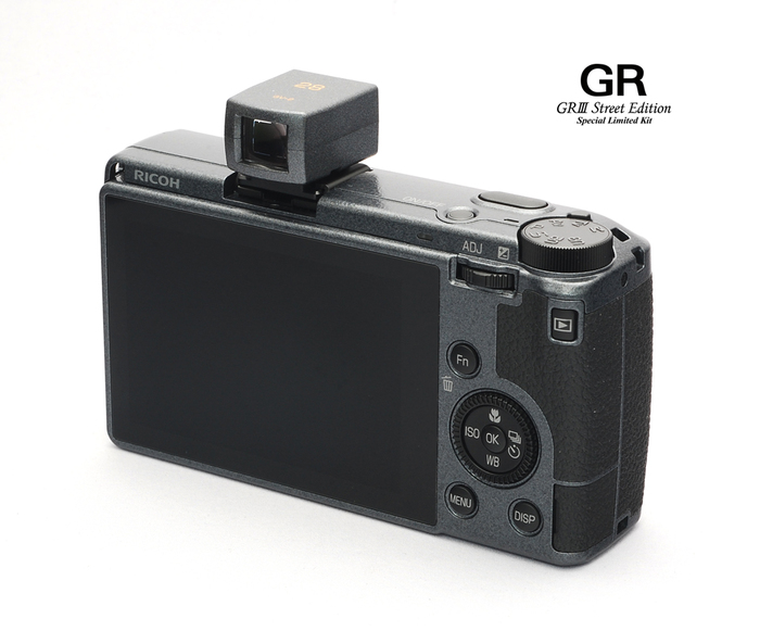 RICOH GR III Street Edition Special Limited Kit-010