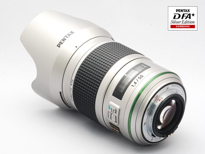 HDDFASIL-50-002.jpg