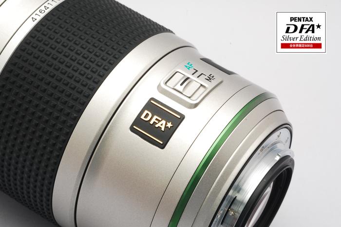HDDFASIL-50-003.jpg