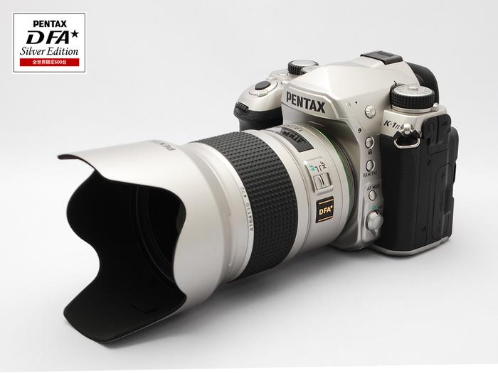 HDDFASIL-50-006.jpg